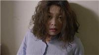 Mê cung: Người vợ điên bị điều tra, con trai 'chúa đất' Đồng Vĩnh bị bắt cóc