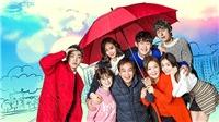 'Con ruột con riêng': Phim gia đình 'phá đảo' rating xứ Hàn lên sóng truyền hình Việt