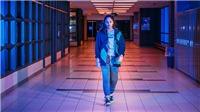 'Share': Phim về cơn ác mộng của mạng xã hội độc quyền phát sóng HBO