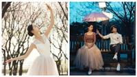 Phim 'Sứ mệnh cuối của thiên thần'đứng đầu các bảng xếp hạngtại Hàn