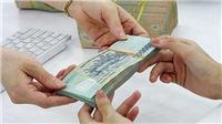 Đề xuất tăng 7-8% lương cơ bản từ năm 2020