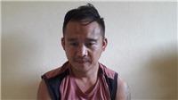Nghệ An: Khống chế, bắt gọn 2 tên tội phạm ma túy cố tình tháo chốt lựu đạn chống trả quyết liệt
