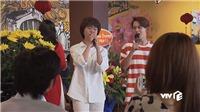 'Về nhà đi con': Dương và Bảo cover 'Papa' xúc động, triệu khán giả khóc cùng ông Sơn