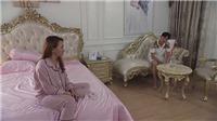 'Về nhà đi con' tập 56: Hợp đồng hôn nhân vỡ lở, Thư thừa nhận muốn vun đắp tình yêu với Vũ
