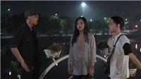 Phim Về nhà đi con: Hai chị em Huệ và Dương tiều tụy vì Rooster