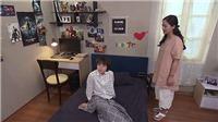 'Về nhà đi con' tập 60: Dương hỗn láo mắng chị dối trá, cả Thư và Huệ đều không chấp nhận