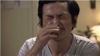 'Về nhà đi con' tập 70: Ông Sơn cay đắng nhìn con rể ngoại tình, hôn nhân Vũ - Thư sớm tan vỡ