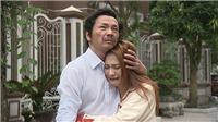 Cảnh phim 'chạm tim' khiến triệu khán giả 'Về nhà đi con' cùng rơi lệ