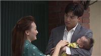 'Về nhà đi con': Vũ mất tất cả, ông Sơn khuyên ly dị, Thư vẫn bên cạnh động viên