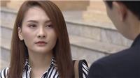 'Về nhà đi con': Vũ Thư 'đường ai nấy đi', khán giả trách ông Sơn, dọa bỏ phim
