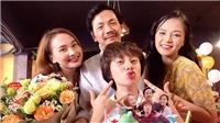 'Về nhà đi con' dẫn đầu VTV Awards 2019, Thu Quỳnh và Bảo Thanh lọt Top 3