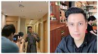 Việt Anh chính thức lên tiếng khi bị chê phẫu thuật thẩm mỹ xấu