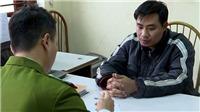 Truy tố đối tượng xâm hại bé gái 9 tuổi ở huyện Chương Mỹ, Hà Nội