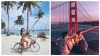 'Việt Nam ơi': Hành trình quảng bá Việt Nam tươi đẹp ra thế giới