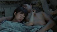 'Bán chồng' tập 5: Say rượu rồi qua đêm cùng nhau, Vui quyết xin cưới Nương