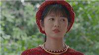 'Bán chồng' tập 6: Kết hôn rồi vẫn yêu người cũ, Vui không cho Nương động vào mình đêm tân hôn