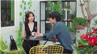 'Bán chồng' tập 7: Vui - Nương không chung giường, Hưng nói yêu Ngọc khi vừa mới quen