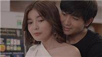 'Bán chồng' tập 9: Vui trộm tiền chữa bệnh của mẹ cho tình cũ, Hưng đã 'cưa đổ' Ngọc