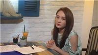 VIDEO Hậu trường 'Về nhà đi con': Bảo Thanh vẫn nức nở khi đạo diễn hô 'cắt'