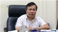 Phó Giám đốc Sở Giáo dục và Đào tạo Hà Nội: Sẽ công khai tên các trường có yếu tố nước ngoài