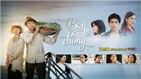 Bán chồng tập 34: Lịch phát sóng trên kênh VTV3