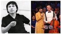'Quán thanh xuân' tháng 8: 'Điều không thể mất' tưởng nhớ tác giả Lưu Quang Vũ