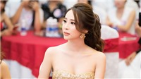 Quỳnh Nga 'Về nhà đi con': 'Ly hôn rất đau đớn, để nguôi ngoai là cả một quá trình dài'