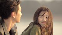 Teaser 'Siêu quậy có bầu' gây tranh cãi vì khán giả 'nghi' nữ sinh mang bầu với thầy giáo: Nhà sản xuất nói gì?
