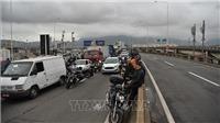 Cảnh sát Brazil tiêu diệt tay súng bắt cóc 37 hành khách xe buýt làm con tin