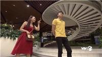 Về nhà đi conngoại truyện: Vũ khốn khổ vì đánh ghen hụt, Dương thừa nhận yêu Bảo