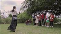 'Về nhà đi con ngoại truyện' tập 5 - tập cuối 'happy ending'!