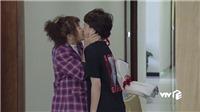 'Về nhà đi con' ngoại truyện: Dương bị yêu đồng giới, Vũ ghen khi Thư gặp tình đầu