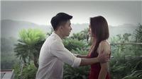 'Về nhà đi conngoại truyện': Bảo về 'giải cứu' Dương, Thư bỏ chồng đi với người yêu cũ?