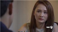 'Về nhà đi con': Vũ và Thư ly hôn để kết thúc hay chính thức bắt đầu một tình yêu?