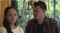 'Về nhà đi con' tập 79: Quốc phát cáu khi liên tục bị Huệ từ chối tình cảm