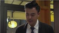 'Về nhà đi con' tập 84: Quốc chính thức tỏ tình với Huệ, Dương chủ động nắm lấy tay Bảo