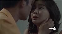 'Bán chồng' tập 18: Quên mình đã có Nương, Vui say đắm hôn Diệu Ngọc