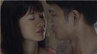 'Bán chồng': Vui về cho tiền Như, từ chối gần gũi Nương sau khi yêu Ngọc