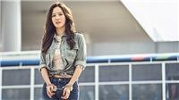 Mỹ nhân 'Sắc đẹp ngàn cân' tái xuất màn ảnh rộng, gia nhập 'Biệt đội bất hảo'