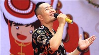 Ca sĩ Khôi Minh tiếp tục làm đêm nhạc 'Thanh xuân của tụi mình 2'