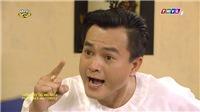 Cao Minh Đạt suýt hụt vai cậu ba 'soái ca' phim 'Tiếng sét trong mưa'