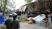 Vụ cháy tại Công ty Rạng Đông và tình trạng 'nhiễu' thông tin trong xử lý sự cố