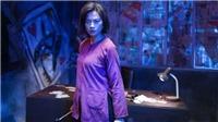 'Hai Phượng' của Ngô Thanh Vân chính thức công chiếu tại Trung Quốc từ 20/9