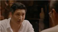'Hoa hồng trên ngực trái': 'Tiểu tam' Trà phát hiện có bầu, Thái sắp sống cuộc đời 'đổ vỏ'?