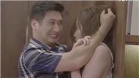 Hoa hồng trên ngực trái: Fan ngóng cảnh Thái đánh Trà 'tiểu tam' tàn bạo