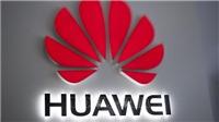 Huawei rút đơn kiện Chính phủ Mỹ thu giữ thiết bị của tập đoàn