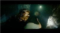 'Hung thần đại dương: Thảm sát' hé lộ cỗ máy giết người tự nhiên mang tên cá mập trắng