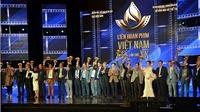 Liên hoan Phim Việt Nam lần thứ 21 diễn ra từ 23 đến 27/11 tại Bà Rịa - Vũng Tàu