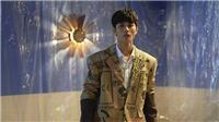 Avin Lu, học trò Tóc Tiên tại The Voice, tung MV 'Mở cửa trái tim'
