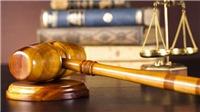Xét xử vụ án cố ý gây thương tích tại 109 phố Huế (Hà Nội)